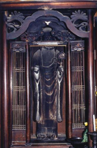 36聖徳太子