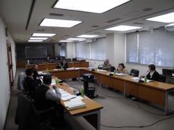 第7回検討委員会