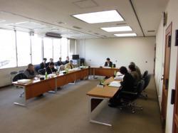 第8回検討委員会
