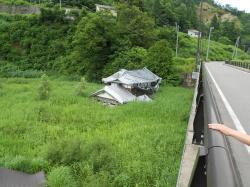 芳野(木籠)2