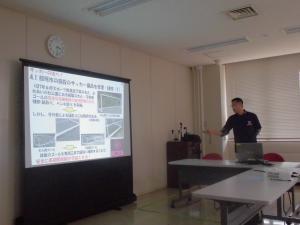 H28選考会(那珂市サッカー協会)
