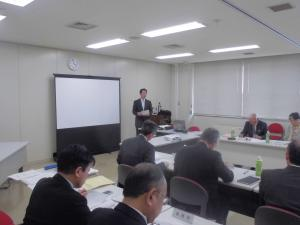 H28選考会(額田城跡保存会)