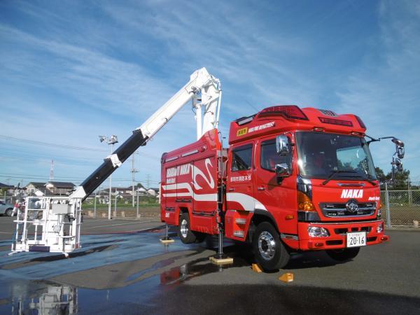 MVF2(600)