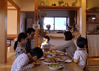 いぃ那珂暮らしの人々 vol.01