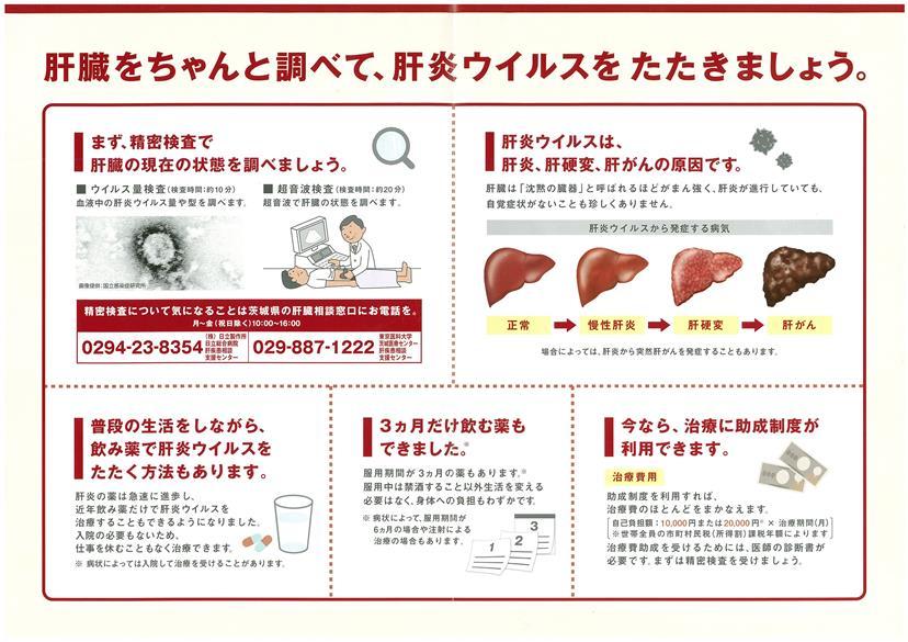 『たたけ肝炎ウイルス2-3.jpg』の画像