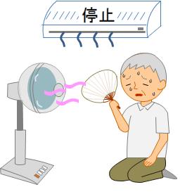 『高齢者-エアコン使用しない.png』の画像