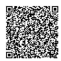那珂市内の写真提供用QRコード