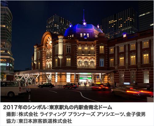 『東京駅丸の内駅舎.png』の画像