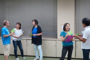 『h3014学ぼう英会話2』の画像