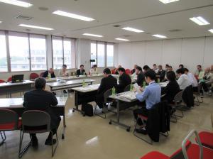 02なか環境市民会議【継続2年目】