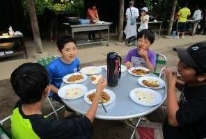 子ども会活動3