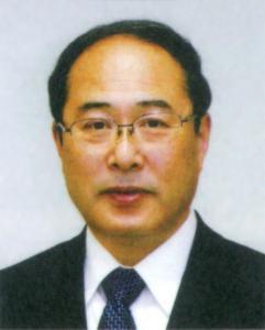 吉澤石琥氏顔写真