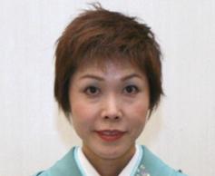 宮下敏子氏顔写真