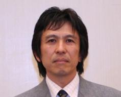 小西哲之氏顔写真