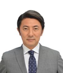 多田野敬氏顔写真