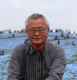 中井川禎彦氏顔写真