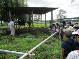 水農2 教室1