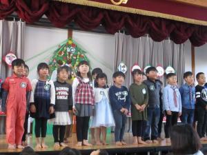 『クリスマス 歌』の画像