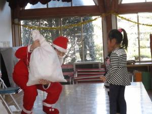 『クリスマス 以上児』の画像