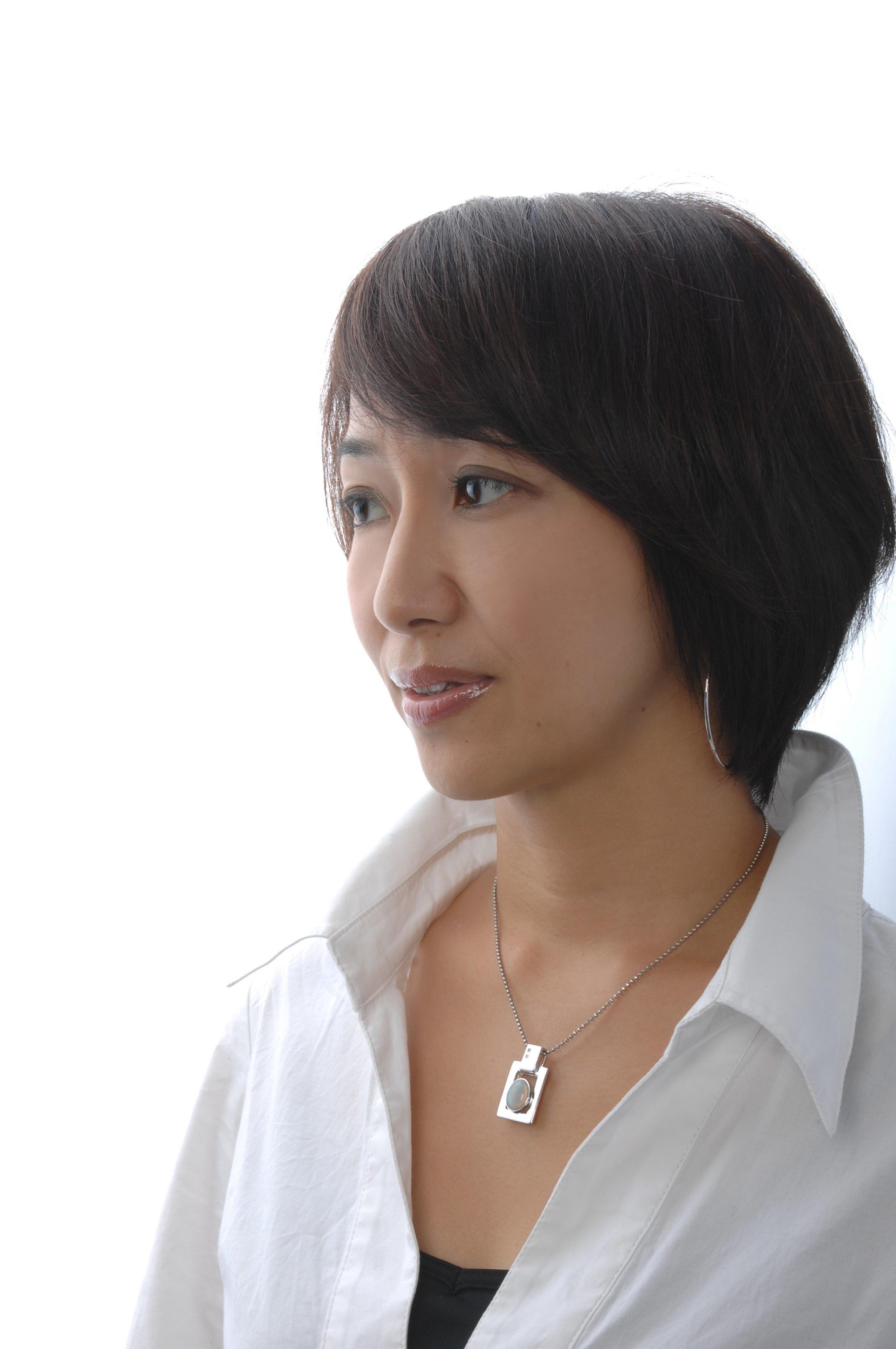 セミナー講師 川澄千明さん