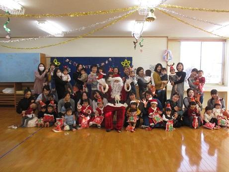 2019-12-クリスマス会3圧縮