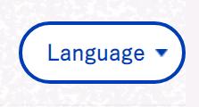言語の種類