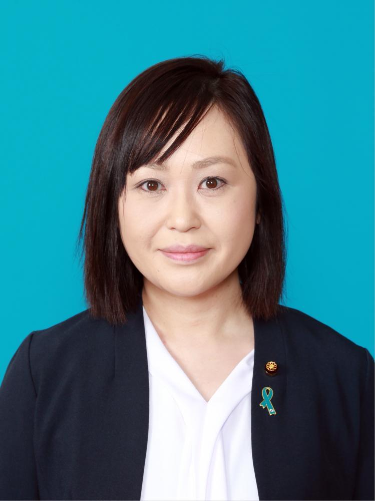 01原田陽子