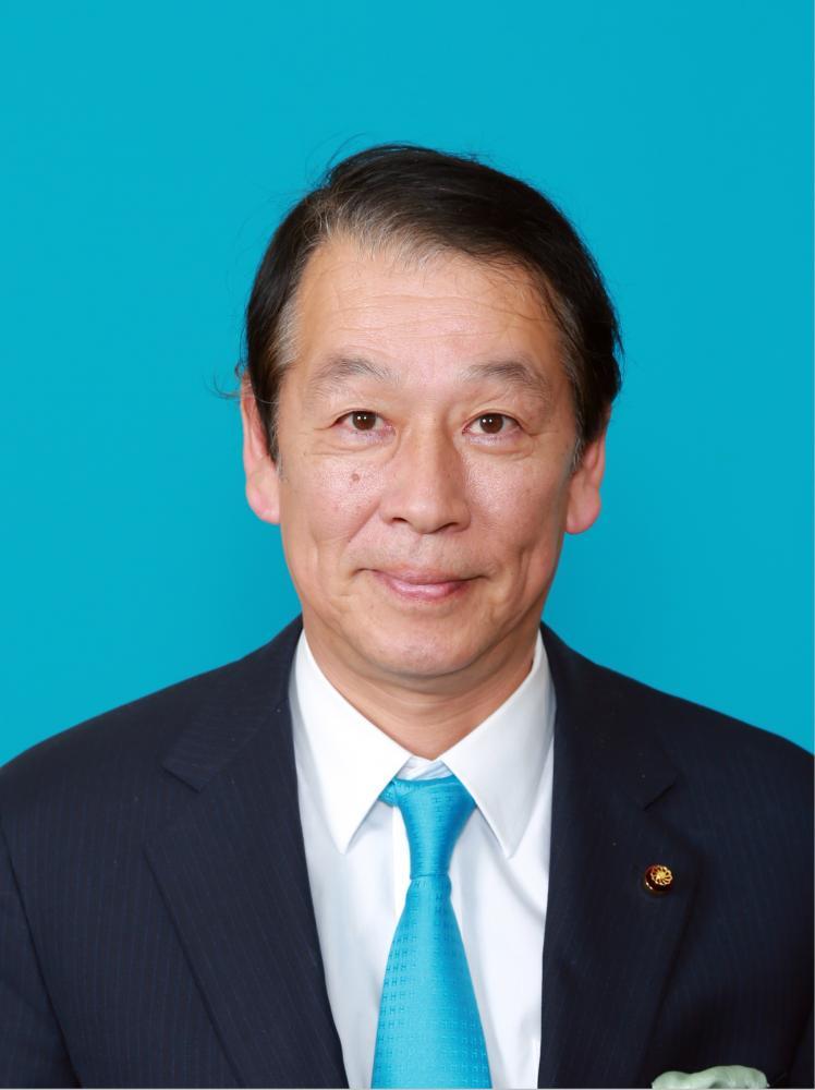 15武藤博光