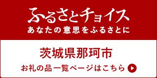 ふるさとチョイスリンクバナー(320×160)【那珂市】