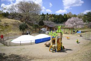 静峰ふるさと公園9
