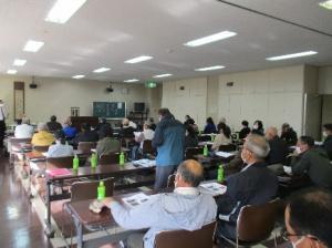 201125参加者からの質疑応答