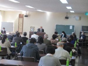 201125増子輝雄氏による講座