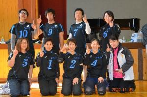 201125優勝チーム福田