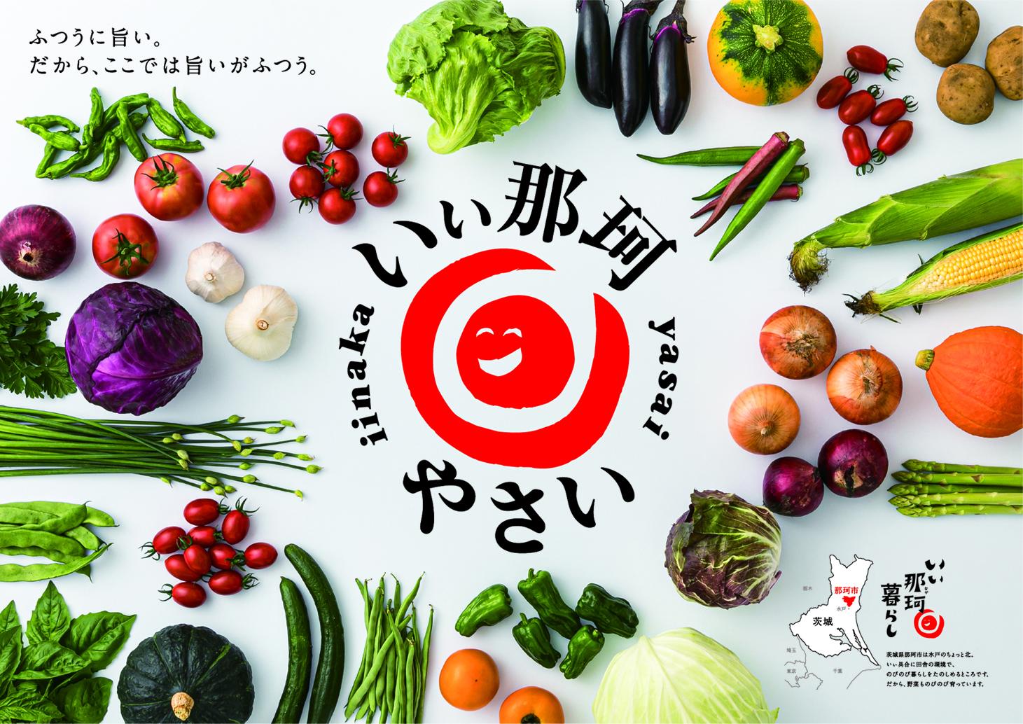 いぃ那珂暮らしデザインセレクション3