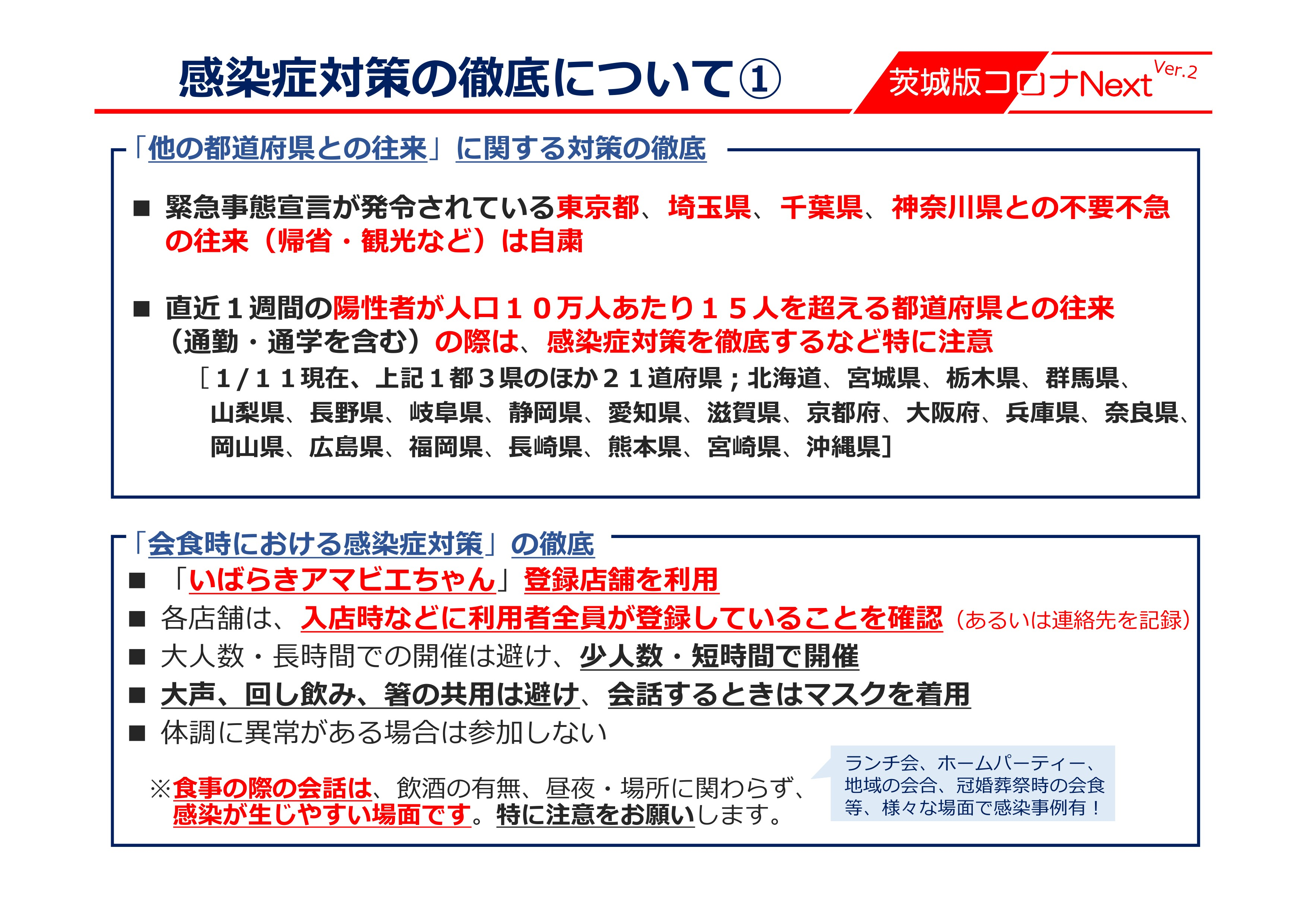 1月12日茨城県発表資料1