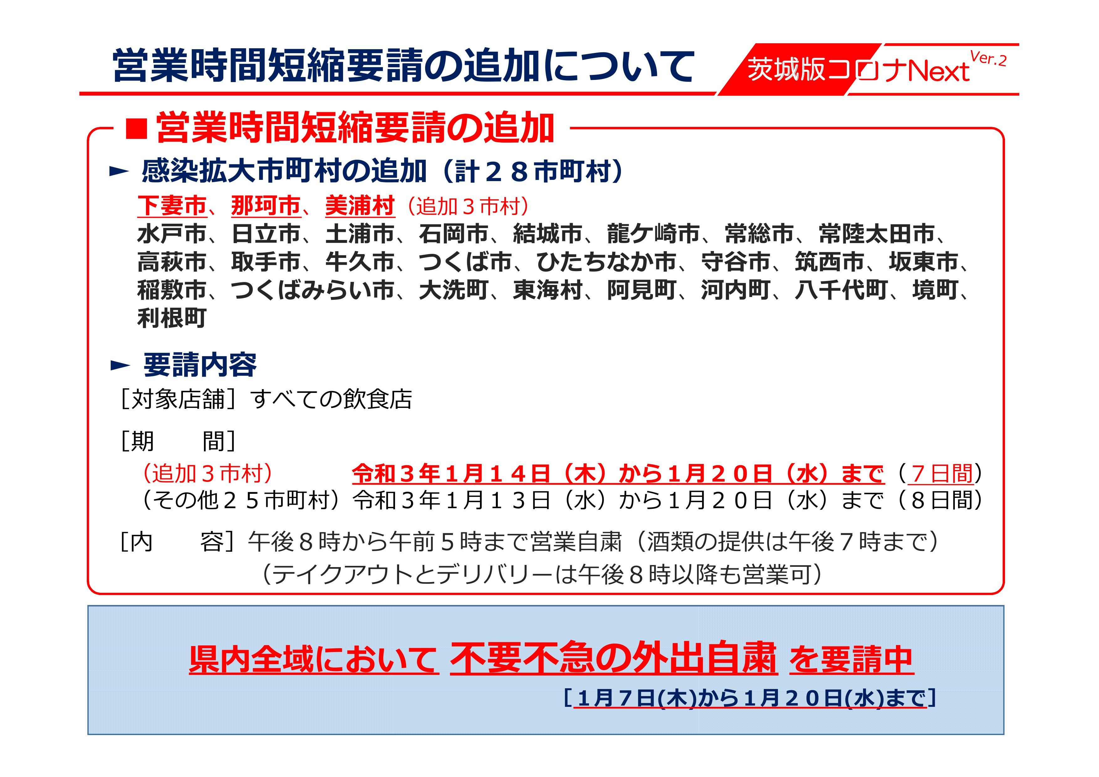 1月13日茨城県発表資料2
