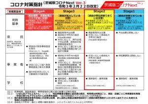 知事記者会見資料22-11