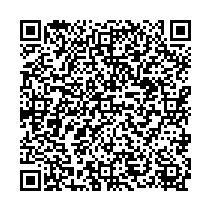 写真募集QRコード