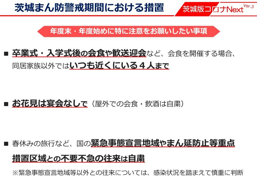 210316知事記者会見資料3