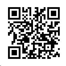 Web予約_QRコード