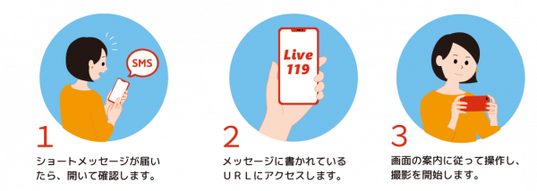 live119用画像3