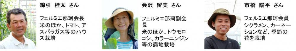 2021農業オンライン_guest