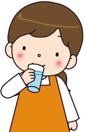 熱中症予防(茨城県)